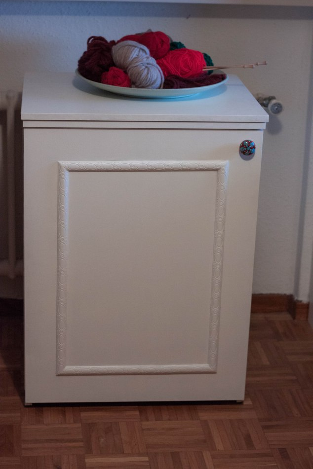 sewing_cabinet-1