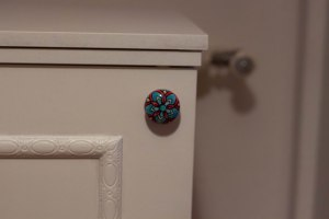 sewing_cabinet-2