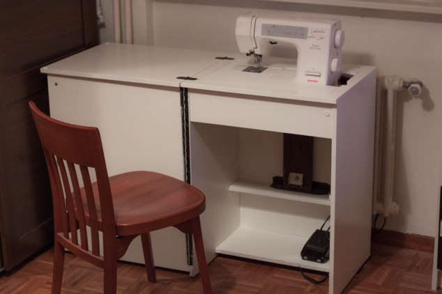 sewing_cabinet-4
