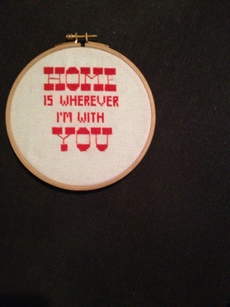 https://justkeepsewing.net/2013/02/14/x-stitch-v-day/