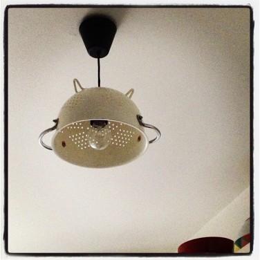 https://justkeepsewing.net/2013/03/25/colander-turned-ceiling-light/