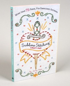sublime-stitching-craftpad-lg
