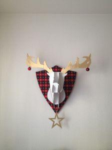 https://justkeepsewing.net/2014/01/09/2013-catchup-rufus-reindeer/