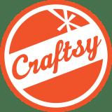 craftsySpotLogo_rgb