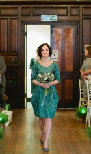 https://justkeepsewing.net/2014/05/16/wedcraft-pt-1-spoonflower-bridesmaids/