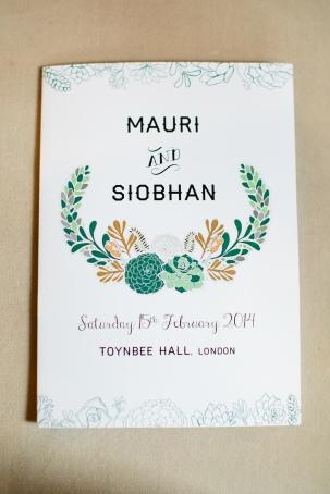 siobhan-maurizio-wedding-119