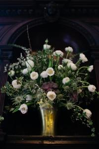 siobhan-maurizio-wedding-147