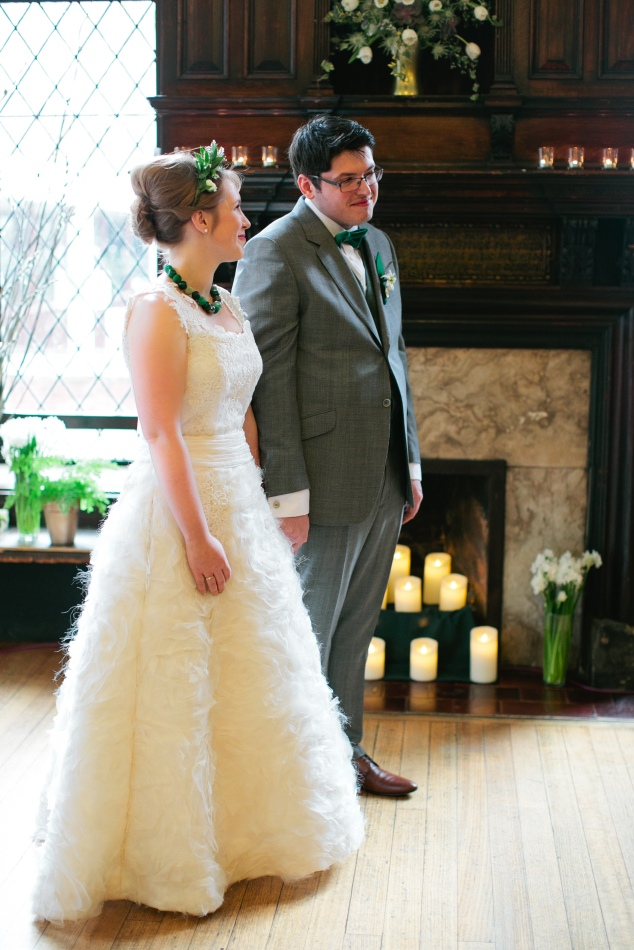 siobhan-maurizio-wedding-174