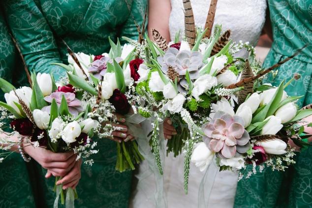 siobhan-maurizio-wedding-299