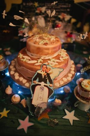 siobhan-maurizio-wedding-642