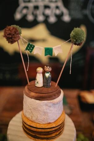 siobhan-maurizio-wedding-648