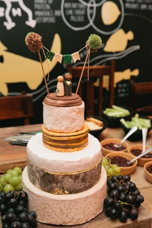 siobhan-maurizio-wedding-656