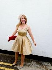 https://justkeepsewing.net/2014/08/24/lilou-wedding-guest-dress/
