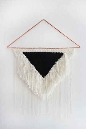 weaving 4