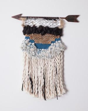 weavinng 5