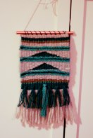 https://justkeepsewing.net/2014/12/09/weaving-interlude/