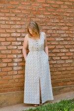 https://justkeepsewing.net/2015/07/20/summer-southport-dress/