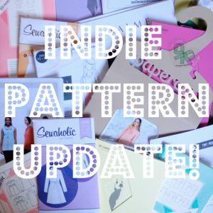 indie2bpattern2bupdate2blarge